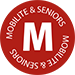 Mobility & Seniors